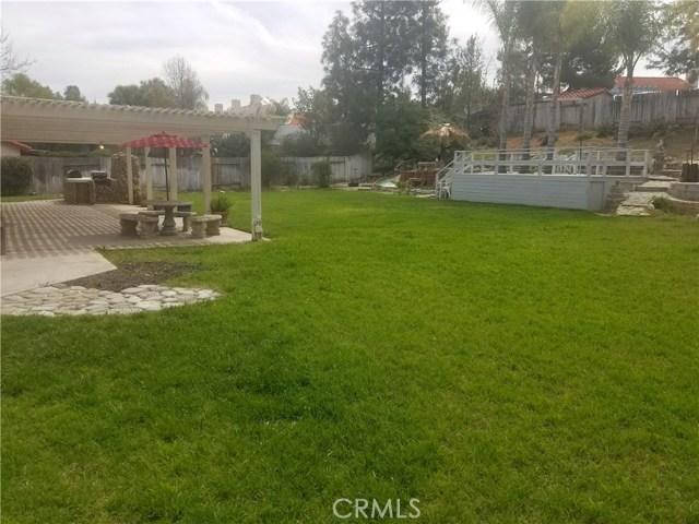 45780 Palmetto Wy, Temecula, CA 92592 Photo 19