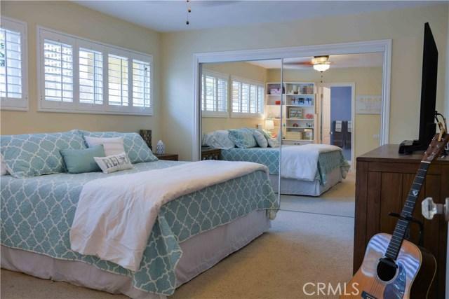 406 Dahlia Corona del Mar, CA 92625 - MLS #: LG17138215