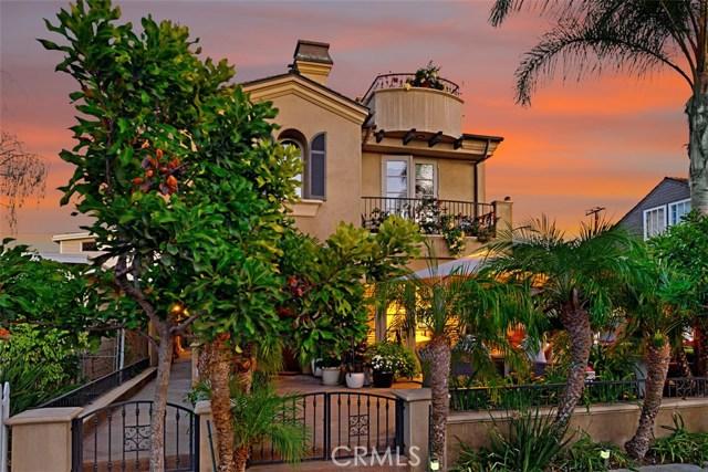 608 1/2 Begonia Avenue, Corona del Mar CA: http://media.crmls.org/medias/56dad739-a79b-4f18-a7a4-16c4afca6b9f.jpg