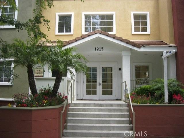 1215 E San Antonio Dr, Long Beach, CA 90807 Photo 1