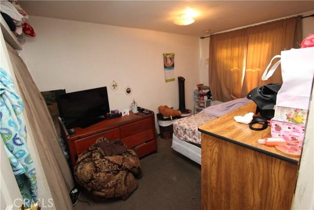 10871 Harcourt Av, Anaheim, CA 92804 Photo 4