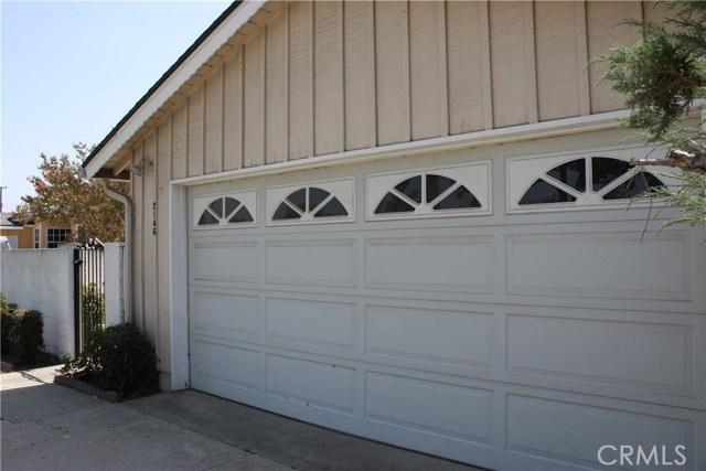 2146 W Hiawatha Av, Anaheim, CA 92804 Photo 2