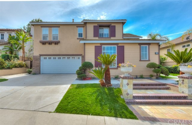 Photo of 1436 W Player Avenue, La Habra, CA 90631