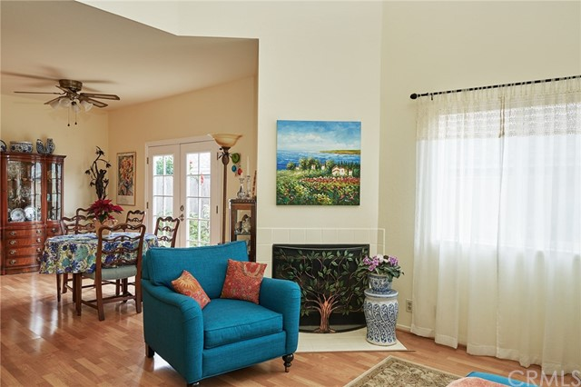 1191  Pacific Pointe Way 93420 - One of Arroyo Grande Homes for Sale