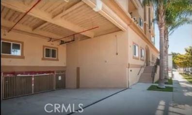 314 N Nevada Street, Oceanside CA: http://media.crmls.org/medias/56e22cb5-7932-4394-bda0-7a412495f9ad.jpg