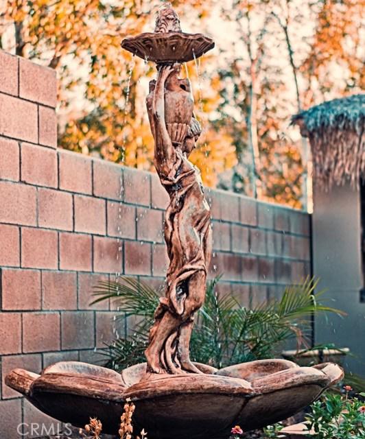 23051 Imperial, Moreno Valley CA: http://media.crmls.org/medias/56e2a336-ea7f-45cf-8df6-22ac0a9f2925.jpg