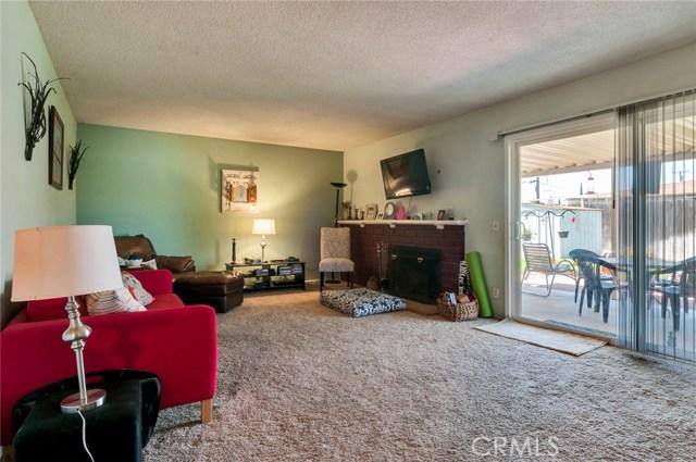 4050 Polk Street Riverside, CA 92505 - MLS #: IV18071786