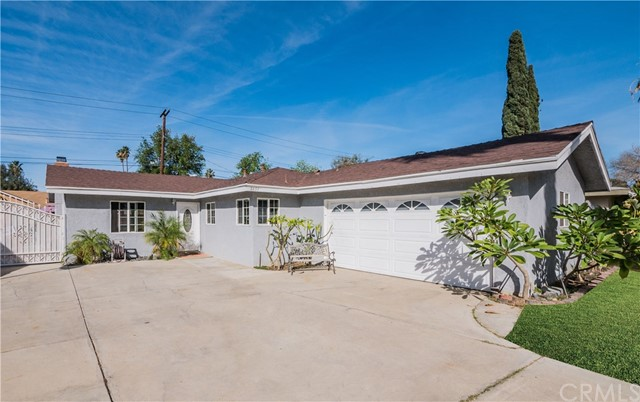 8651 Raintree Avenue, Riverside CA 92504