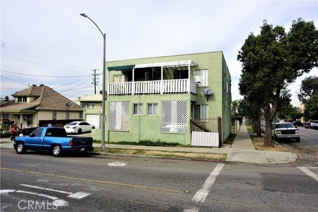 141 E 16th St, Long Beach, CA 90813 Photo 0