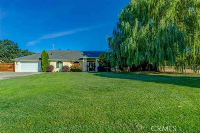 55 Parsley Lane, Chico CA: http://media.crmls.org/medias/56e3b370-89ae-48a7-b28b-ad4d212615b9.jpg