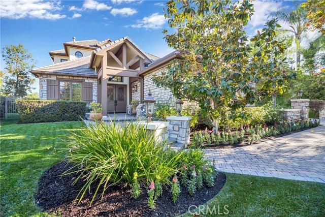 31432 Juliana Farms Road San Juan Capistrano, CA 92675 - MLS #: IG17246961