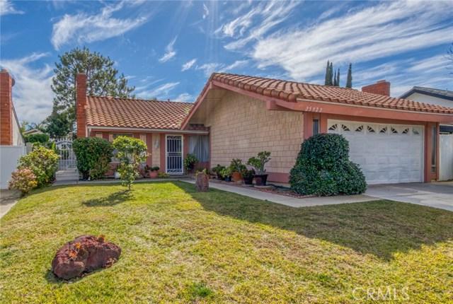 Photo of 25922 White Alder Lane, Laguna Hills, CA 92653