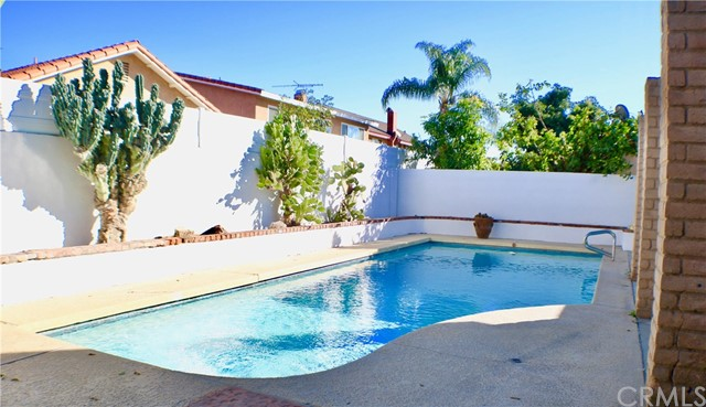 5281 Marview Drive La Palma, CA 90623 - MLS #: PW18265682