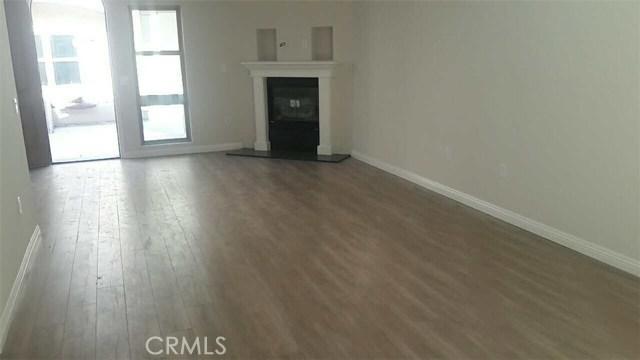 1527 Abbot Avenue Unit D San Gabriel, CA 91776 - MLS #: WS17228529