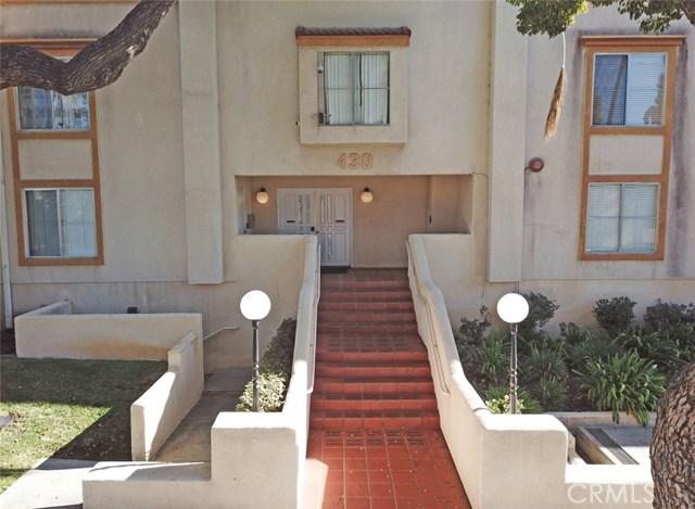 430 Holliston Avenue 204, Pasadena, CA, 91106