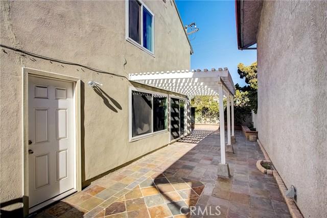 505 Juniper Avenue Santa Ana, CA 92707 - MLS #: OC18285577