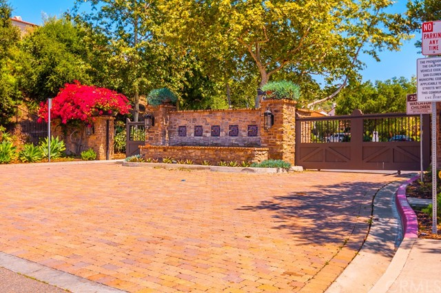 7 Calle Careyes San Clemente, CA 92673 - MLS #: OC17100933