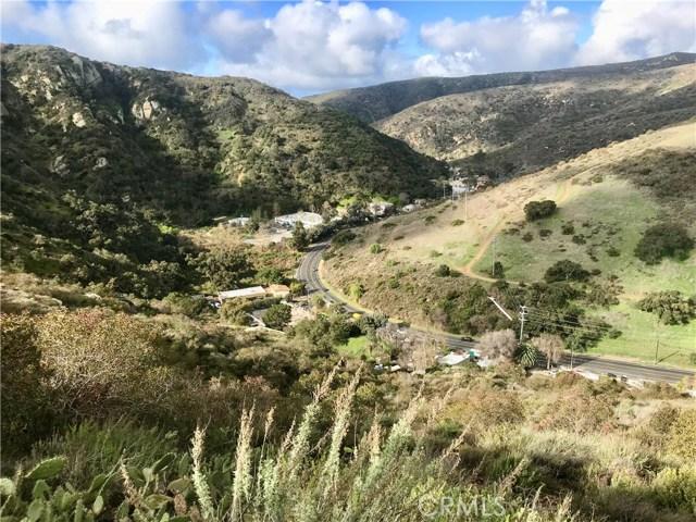 20940 Laguna Canyon Road, Laguna Beach, CA, 92651