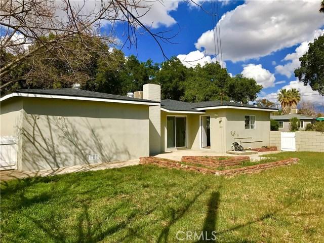 2315 Victoria Street San Bernardino, CA 92410 - MLS #: IG18046246