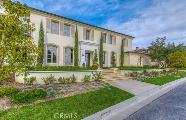 Casa Unifamiliar por un Venta en 16312 Domani Chino Hills, California 91709 Estados Unidos