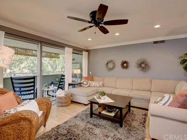 22305 Caminito Tiburon Laguna Hills, CA 92653 - MLS #: OC18163245
