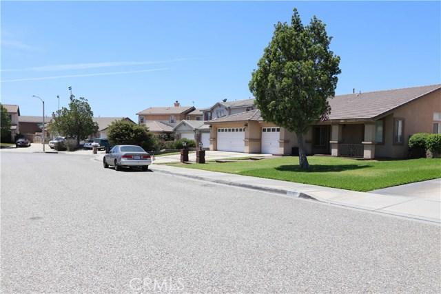 6673 Orly Court,Fontana,CA 92336, USA
