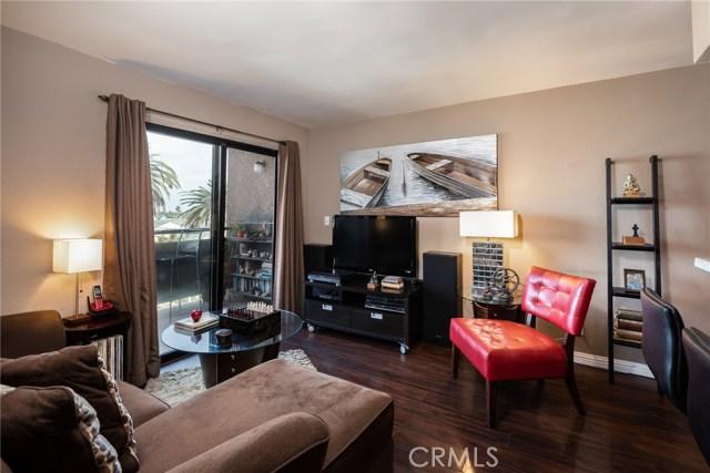 1450 Locust Av, Long Beach, CA 90813 Photo 12