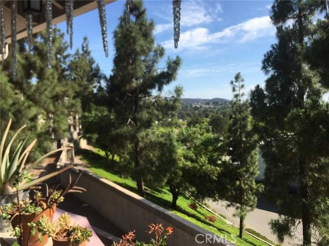 14960 Avenida Venusto, San Diego CA: http://media.crmls.org/medias/56f3b37b-73f0-41cc-b366-070b20238d0b.jpg