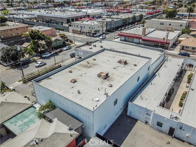 1400 Cherry Av, Long Beach, CA 90813 Photo 18