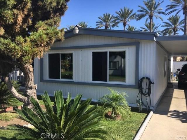 1844 S Haster St, Anaheim, CA 92802 Photo 0