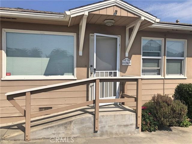 1260 1262 Stafford Street, San Luis Obispo CA: http://media.crmls.org/medias/56f84c7b-c5b9-4187-8c73-43f2b7a828f3.jpg
