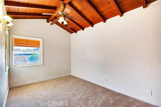 531 S Janss St, Anaheim, CA 92805 Photo 15