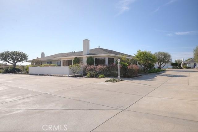 247 Camino San Clemente, San Clemente, CA 92672