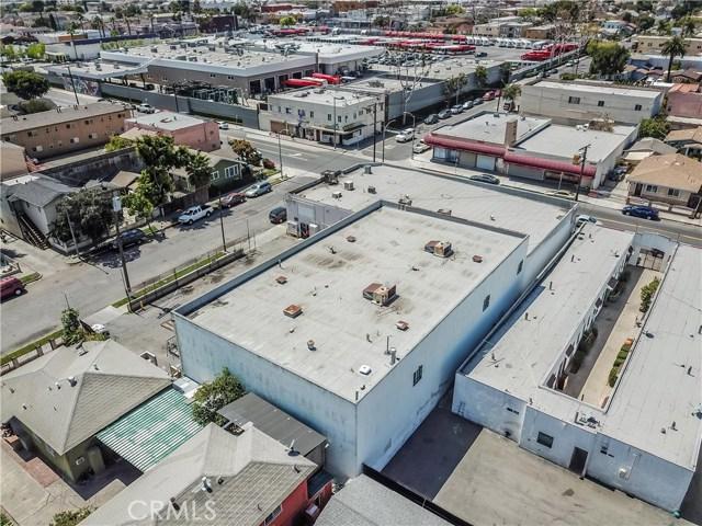 1400 Cherry Av, Long Beach, CA 90813 Photo 17