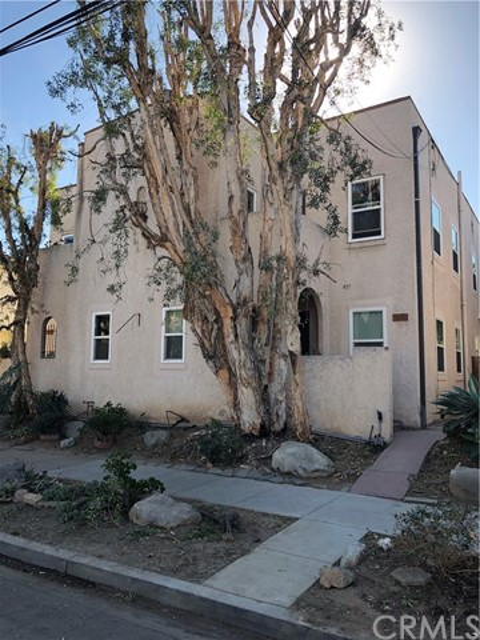 1612 E Appleton St, Long Beach, CA 90802 Photo
