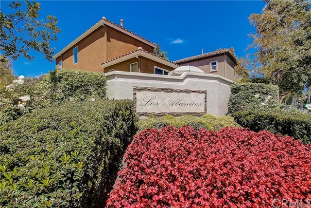 145 Calle De Los Ninos, Rancho Santa Margarita, CA 92688 Photo