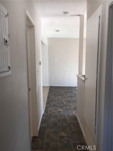1810 W Glen Av, Anaheim, CA 92801 Photo 16