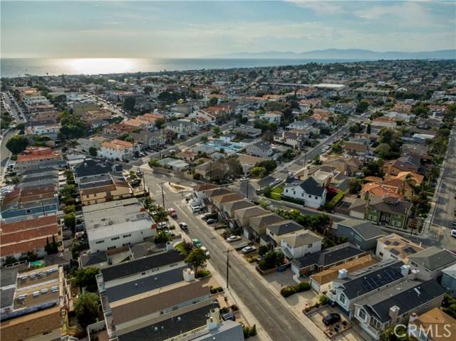1717 Speyer Ln, Redondo Beach, CA 90278 photo 29