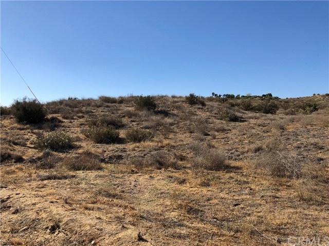 0 Spring Valley Rd, Temecula, CA  Photo 3