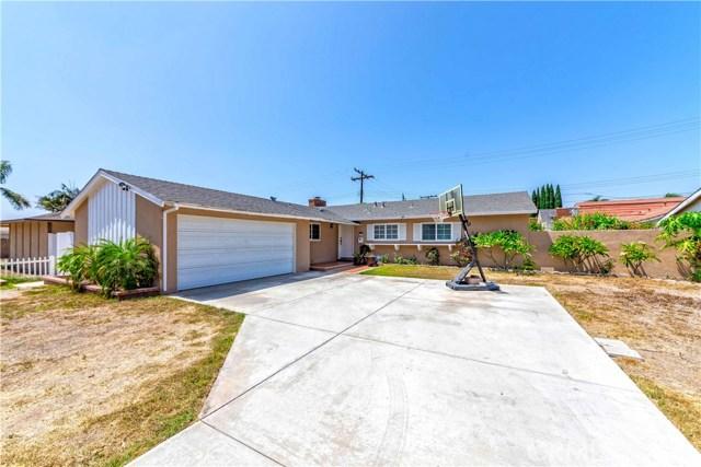 807 S Valley St, Anaheim, CA 92804 Photo 0