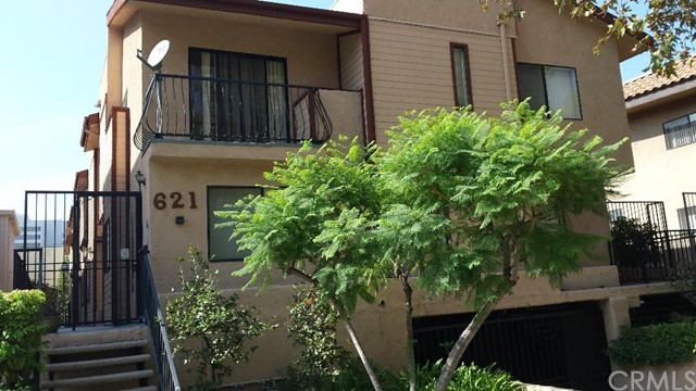 Rental Homes for Rent, ListingId:34258275, location: 621 North Kenwood Street # Glendale 91206