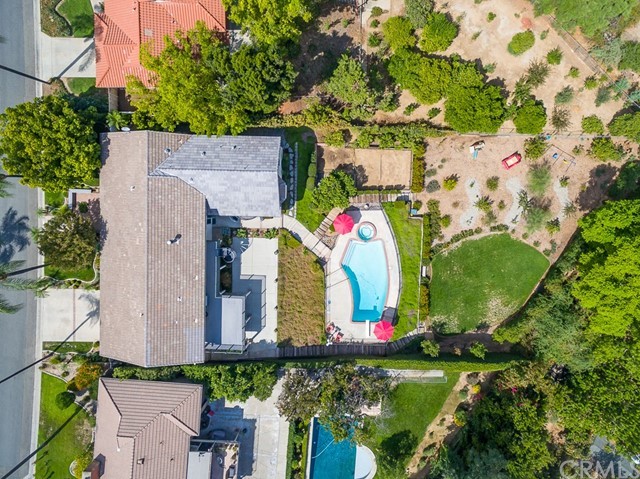3258 Lakehill Place Riverside, CA 92501 - MLS #: IV17213559