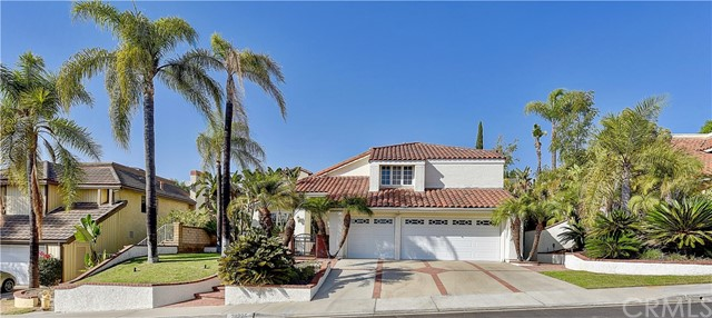 Photo of 28225 Driza, Mission Viejo, CA 92692