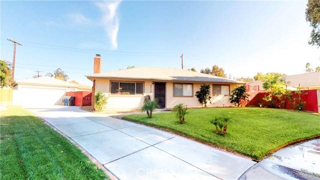 7712 Bayberry Avenue, Riverside CA: http://media.crmls.org/medias/5701b760-be87-4e36-ae92-66c7be9918fa.jpg