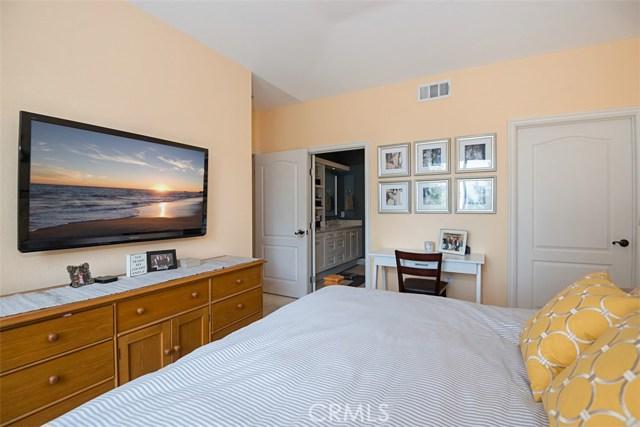 15 Teramo Court Newport Coast, CA 92657 - MLS #: NP18152103