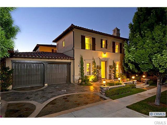 Irvine, CALIFORNIA Real Estate Listing Image AR16706487