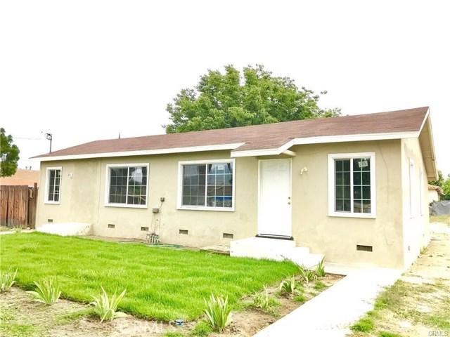 1507 Oakland Avenue, Hemet, CA, 92544