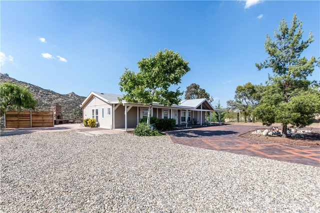 37210 Rancho California Rd, Temecula, CA 92592 Photo 4