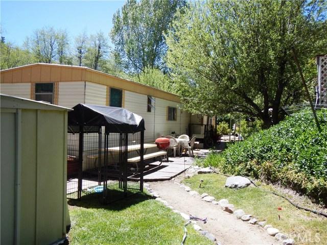 39950 7 Oaks Road, Angelus Oaks CA: http://media.crmls.org/medias/57075f80-2dd2-4732-892e-2f4151a0dfcd.jpg