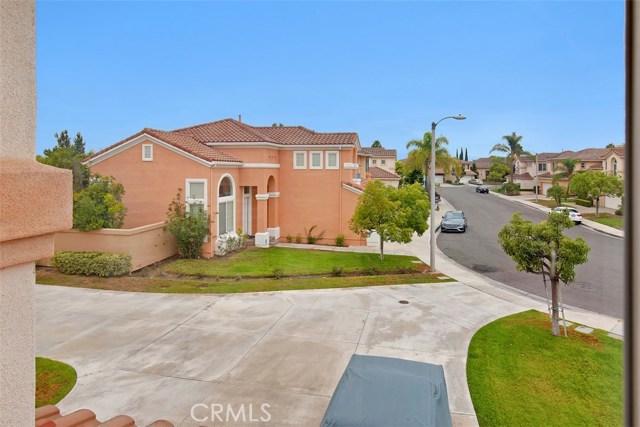 16 Calavera, Irvine CA: http://media.crmls.org/medias/57078845-a466-440d-9ed8-7ea3d9cd2d5f.jpg